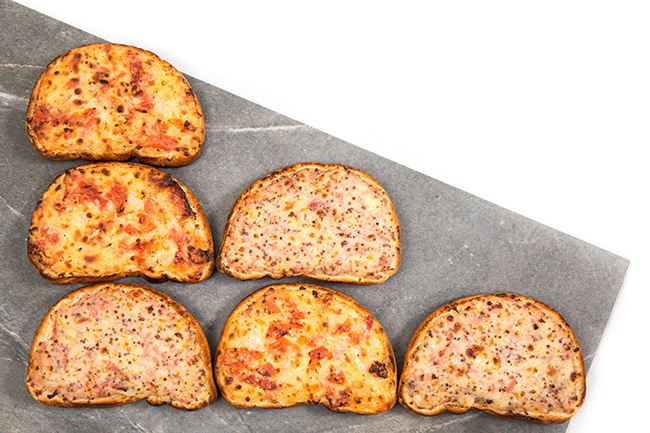 Wholesale Toasties Suppliers